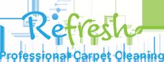 Carpet Cleaner Lancaster